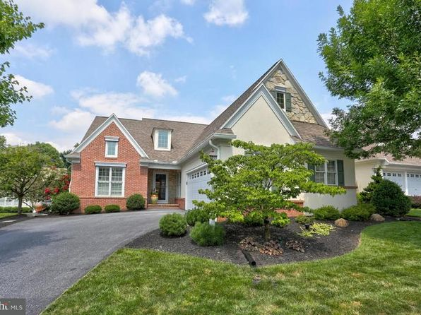 3 bed 3 bath Townhouse at 117 Bank Barn Ln Lancaster, PA, 17602 is for sale at 425k - 1 of 61
