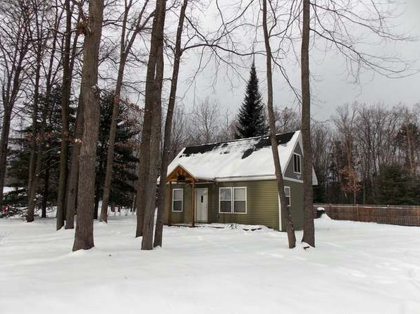 3 bed 1 bath Single Family at 540 Alma St Harrison, MI, 48625 is for sale at 58k - 1 of 20