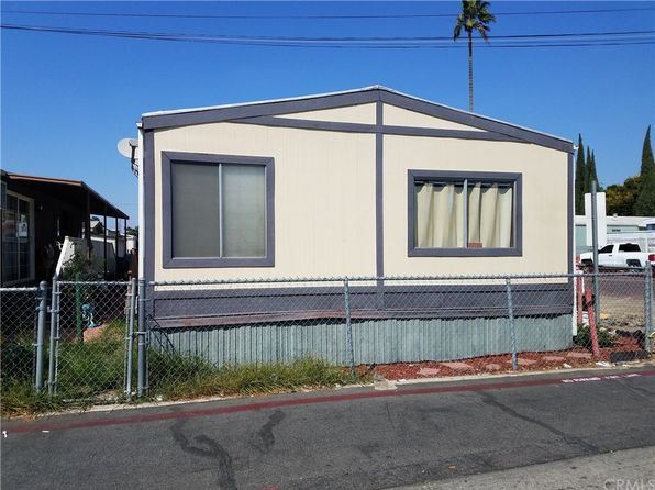 2 bed 2 bath Mobile / Manufactured at 6665 Long Beach Blvd Long Beach, CA, 90805 is for sale at 50k - 1 of 7