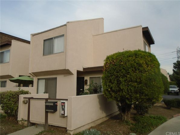 3 bed 3 bath Townhouse at 16710 ORANGE AVE PARAMOUNT, CA, 90723 is for sale at 345k - 1 of 22