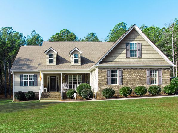 4 bed 3 bath Single Family at 98 Whitfield Bnd Zebulon, GA, 30295 is for sale at 259k - 1 of 48
