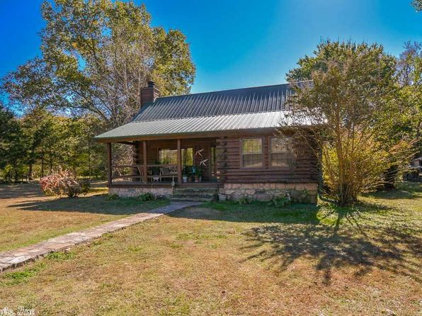 3 bed 2 bath Single Family at 9515 Dorsey Rd Jacksonville, AR, 72076 is for sale at 210k - 1 of 37