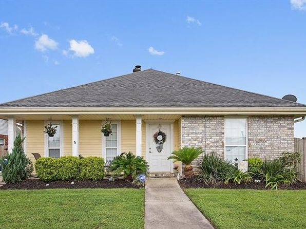 3 bed 2 bath Single Family at 4412 Stella Dr Meraux, LA, 70075 is for sale at 175k - 1 of 10