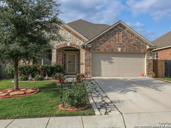 4 bed 3 bath Single Family at 108 Dykes Ln Cibolo, TX, 78108 is for sale at 250k - 1 of 19