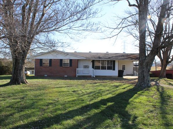 3 bed 1 bath Single Family at 8010 Old Baxter Rd Baxter, TN, 38544 is for sale at 85k - 1 of 13