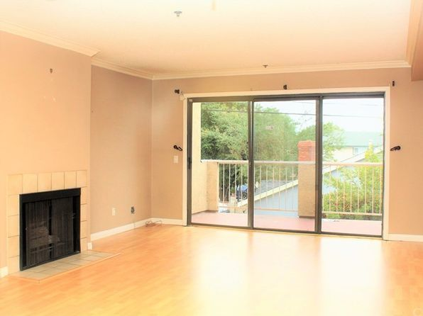3 bed 2 bath Condo at 13171 Newland St Garden Grove, CA, 92844 is for sale at 385k - 1 of 8