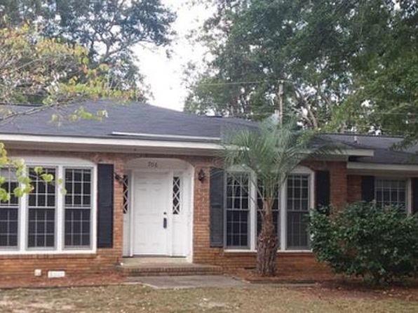3 bed 3 bath Single Family at 706 VINTAGE LN COLUMBIA, SC, 29210 is for sale at 145k - 1 of 18