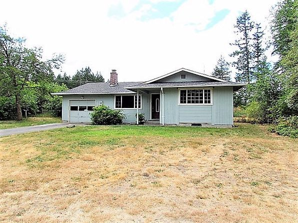 3 bed 2 bath Single Family at 24508 38th Avenue Ct E Spanaway, WA, 98387 is for sale at 215k - 1 of 18