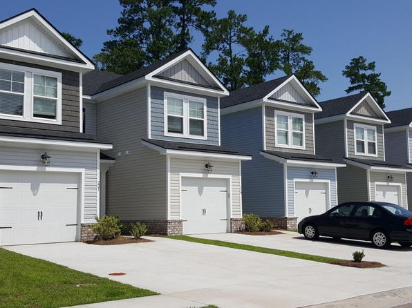 3 bed 3 bath Townhouse at 210 S Lamplighter Ln Summerville, SC, 29486 is for sale at 173k - 1 of 22