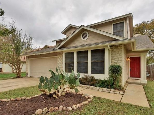 3 bed 2 bath Single Family at 8009 Tiffany Dr Austin, TX, 78749 is for sale at 265k - 1 of 26