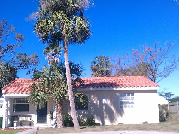 3 bed 1 bath Single Family at 1222 9th St N Jacksonville Beach, FL, 32250 is for sale at 319k - 1 of 7