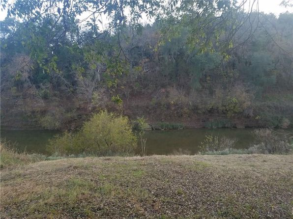 null bed null bath Vacant Land at 443 County Road 433 Mullin, TX, 76864 is for sale at 30k - 1 of 9