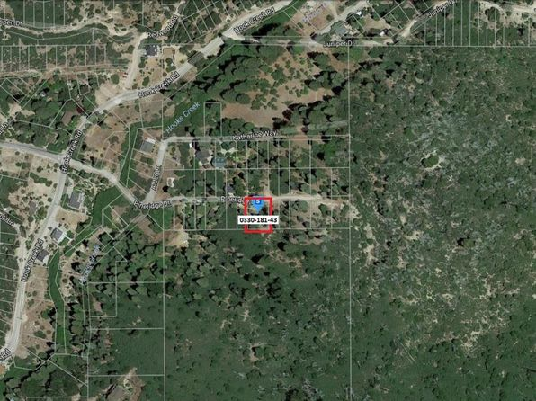 null bed null bath Vacant Land at  Pineridge Dr Cedar glen, CA, 92321 is for sale at 50k - 1 of 3