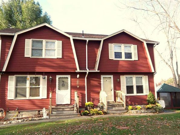 2 bed 2 bath Condo at 23R Kendall Pond Rd Derry, NH, 03038 is for sale at 175k - 1 of 26