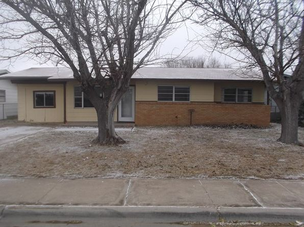 4 bed 3 bath Single Family at 612 Santa Rosa Ave Odessa, TX, 79763 is for sale at 122k - 1 of 16