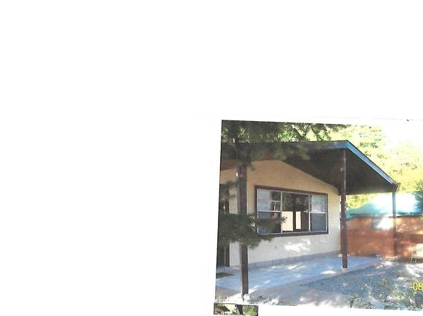 2 bed 2 bath Single Family at 245 Junction Rd Ruidoso, NM, 88345 is for sale at 110k - google static map