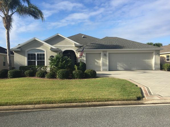 3 bed 2 bath Single Family at 1728 Dutchess Loop The Villages, FL, 32162 is for sale at 539k - 1 of 20