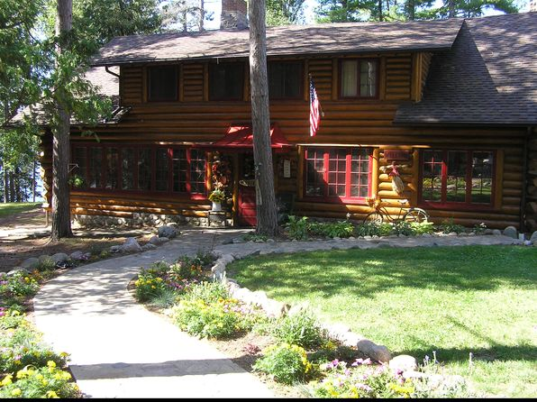 14 bed 9 bath Miscellaneous at 51760 Becker Rd Bigfork, MN, 56628 is for sale at 3.00m - 1 of 42
