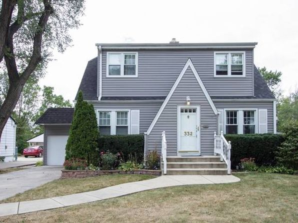 3 bed 2 bath Single Family at 332 S Cumberland Pkwy Des Plaines, IL, 60016 is for sale at 290k - 1 of 17