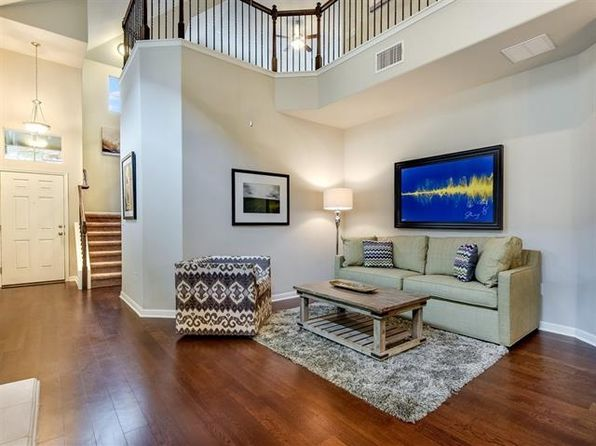 3 bed 3 bath Condo at 7709 MANCHACA RD AUSTIN, TX, 78745 is for sale at 350k - 1 of 17
