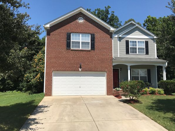 4 bed 2.5 bath Single Family at 1706 Vanderbilt Ct Graham, NC, 27253 is for sale at 199k - 1 of 9
