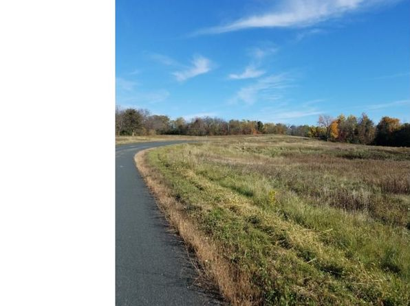 null bed null bath Vacant Land at 333 138th Ave Houlton, WI, 54082 is for sale at 153k - 1 of 4