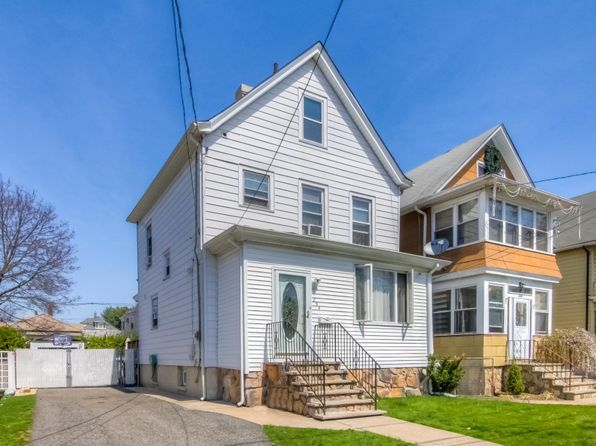 3 bed 2 bath Single Family at 254 Madison Ave Clifton, NJ, 07011 is for sale at 359k - 1 of 20