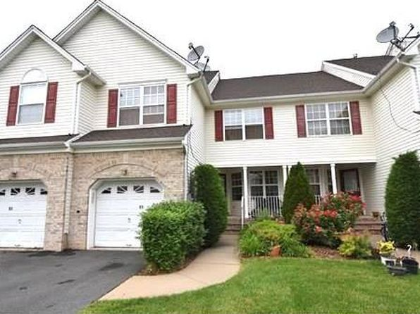 3 bed 3 bath Townhouse at 15 Palmetto Way North Brunswick, NJ, 08902 is for sale at 375k - 1 of 19