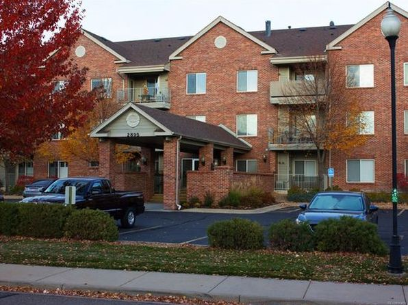 1 bed 1 bath Condo at 2895 W Riverwalk Cir Littleton, CO, 80123 is for sale at 225k - 1 of 26