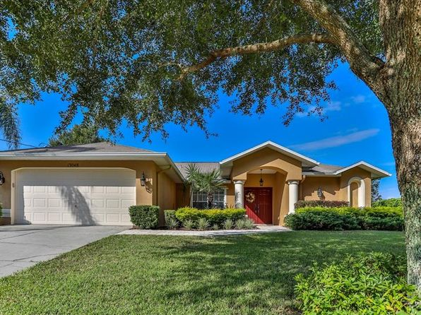 4 bed 3 bath Single Family at 13048 Pirate Ln Spring Hill, FL, 34609 is for sale at 250k - 1 of 25