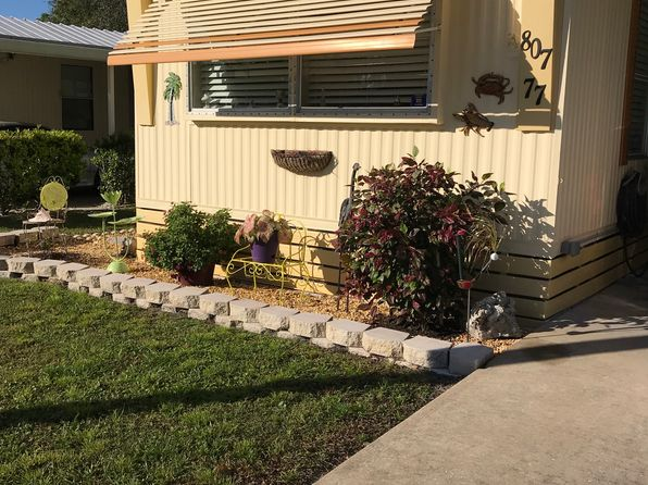 2 bed 2 bath Single Family at 807 Mary St Wildwood, FL, 34785 is for sale at 32k - 1 of 37