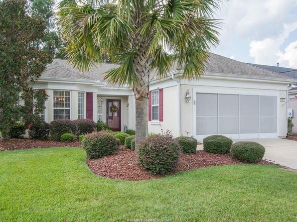 2 bed 2 bath Single Family at 107 Holly Ribbons Cir Bluffton, SC, 29909 is for sale at 329k - 1 of 31