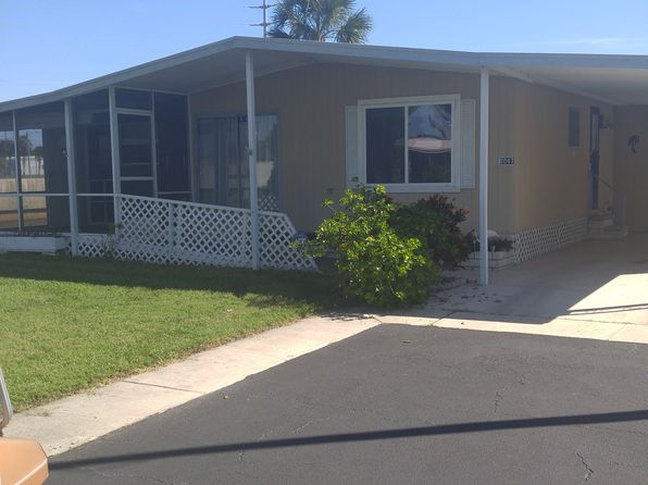 2 bed 2 bath Mobile / Manufactured at 6047 Able Dr Port Richey, FL, 34668 is for sale at 13k - 1 of 14