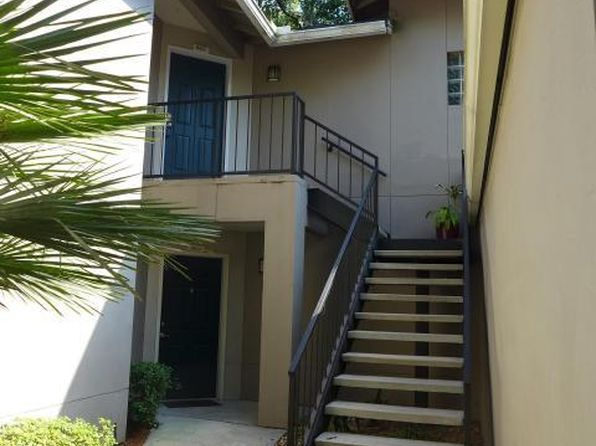 3 bed 2 bath Condo at 10150 BELLE RIVE BLVD JACKSONVILLE, FL, 32256 is for sale at 130k - 1 of 7
