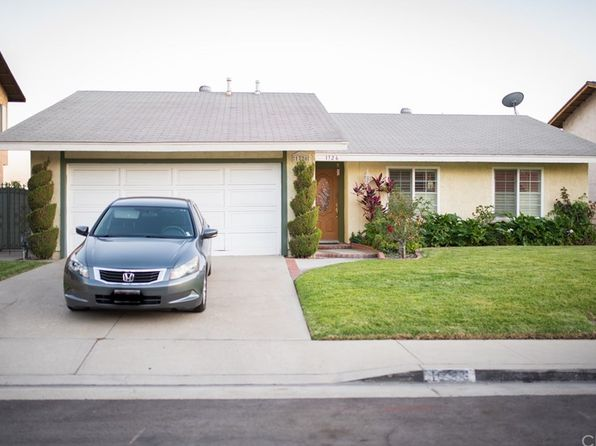 3 bed 2 bath Single Family at 1726 Kimberly Dr West Covina, CA, 91792 is for sale at 439k - 1 of 32