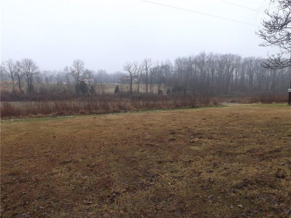 null bed null bath Vacant Land at 0 State Road 135 S Freetown, IN, 47235 is for sale at 70k - google static map