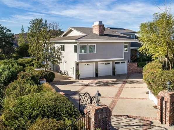 5 bed 7 bath Single Family at 1335 Heritage Pl Thousand Oaks, CA, 91362 is for sale at 2.69m - 1 of 68