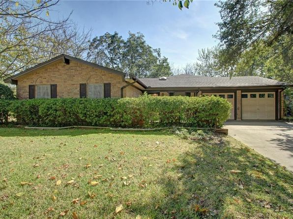 3 bed 2 bath Single Family at 501 Kelley Dr Fort Worth, TX, 76140 is for sale at 160k - 1 of 25