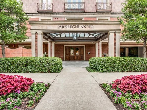 2 bed 3 bath Condo at 4240 Prescott Ave Dallas, TX, 75219 is for sale at 655k - 1 of 24