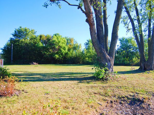 null bed null bath Vacant Land at 2064 E Border St Diamond, IL, 60416 is for sale at 30k - 1 of 4