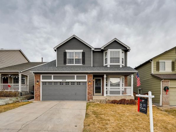 4 bed 3.5 bath Single Family at 10319 Ravenswood Ln Littleton, CO, 80130 is for sale at 465k - 1 of 28