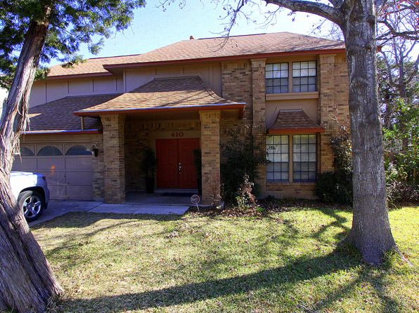 4 bed 3 bath Single Family at 410 Cluck Creek Trl Cedar Park, TX, 78613 is for sale at 280k - 1 of 17
