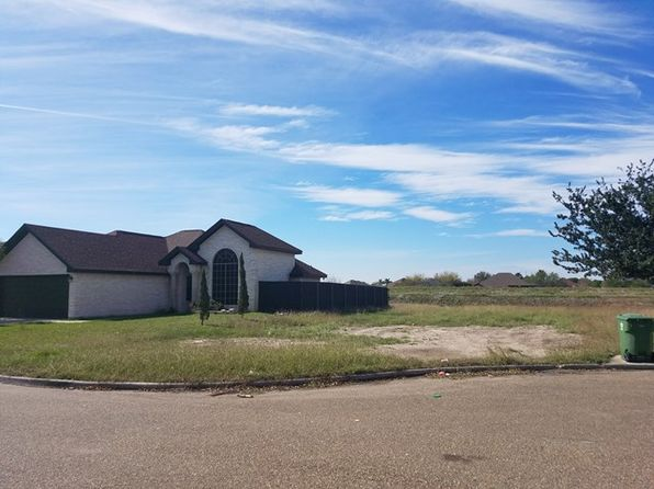 null bed null bath Vacant Land at 404 S 21st St Hidalgo, TX, 78557 is for sale at 25k - 1 of 8
