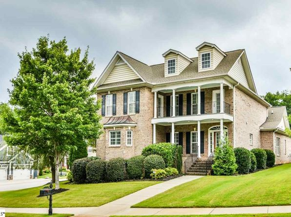 3 bed 3 bath Single Family at 1 Wiscasset Way Greenville, SC, 29615 is for sale at 375k - 1 of 36