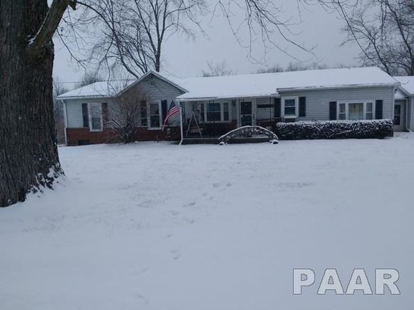 4 bed 2 bath Single Family at 30 S Quail Walk Rd Macomb, IL, 61455 is for sale at 93k - 1 of 36