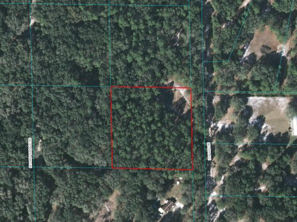 null bed null bath Vacant Land at 0 NE 75 Ave Citra, FL, 32113 is for sale at 10k - google static map