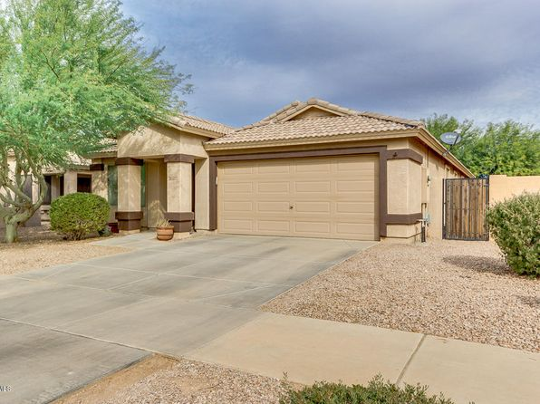 4 bed 2 bath Single Family at 22378 E Via Del Palo Queen Creek, AZ, 85142 is for sale at 229k - 1 of 39
