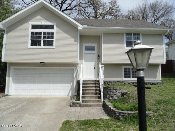 3 bed 3 bath Single Family at 2105 Nashville St Joplin, MO, 64801 is for sale at 125k - 1 of 16