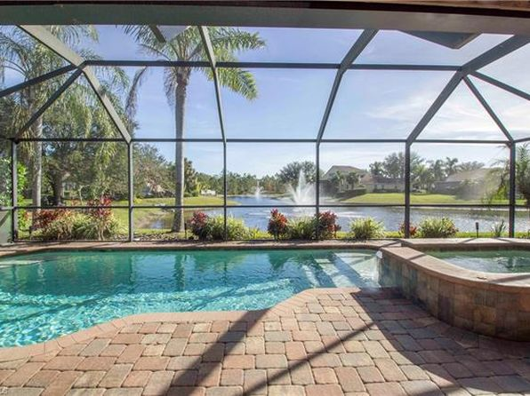 3 bed 2 bath Single Family at 168 Skipping Stone Ln Naples, FL, 34119 is for sale at 375k - 1 of 23