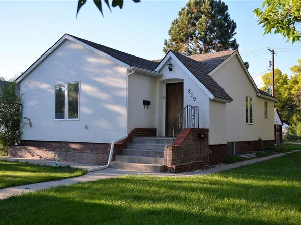 3 bed 2 bath Multi Family at 819 Howard Ave Billings, MT, 59101 is for sale at 210k - 1 of 19